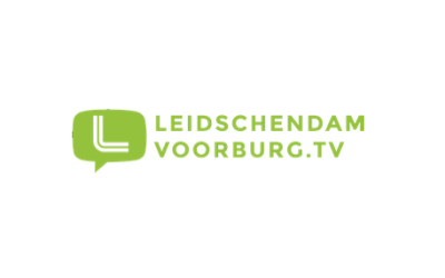 https://leidschendam-voorburg.tv